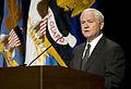 Defense.gov photo essay 081115-D-7203C-020.jpg