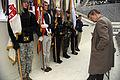 Defense.gov photo essay 090118-F-9629D-107.jpg