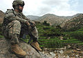Defense.gov photo essay 090807-A-1211M-005.jpg