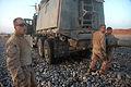 Defense.gov photo essay 090928-M-6237R-120.jpg