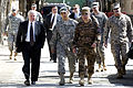 Defense.gov photo essay 100308-D-7203C-007.jpg