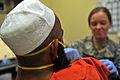 Defense.gov photo essay 100823-F-6684S-406.jpg