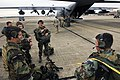 Defense.gov photo essay 110302-F-RR679-470.jpg