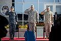 Defense.gov photo essay 110803-N-TT977-089.jpg