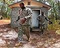 Defense.gov photo essay 111003-A-3108M-013.jpg