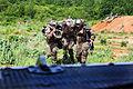 Defense.gov photo essay 120531-A-OD503-014.jpg