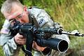 Defense.gov photo essay 120621-Z-MG757-033.jpg