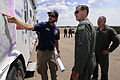Defense.gov photo essay 120629-F-ZJ145-778.jpg