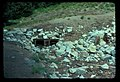 Defunct mining equipment. 101975. slide (faa2255f988749958e5784e491063a99).jpg