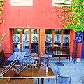 Delémont, bar Bla-Bla - panoramio.jpg