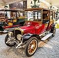 Delahaye Coupé-Chauffeur 32 (1914) jm64084.jpg