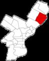 DelawareTwp1854.png