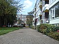 Delft - 2011 - panoramio (265).jpg