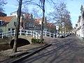 Delft - 2013 - panoramio (557).jpg