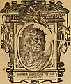 Delle vite de' più eccellenti pittori, scultori, et architetti (1648) (14777558694).jpg