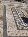 Delos Mosaic - panoramio (9).jpg
