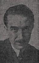 Dem Theodorescu 1937.jpg