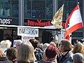 Demo in Berlin zum Referendum über die Verstaatlichung großer Wohnungsunternehmen 32.jpg