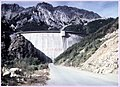 Demolición presa Riaño 4.jpg