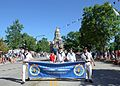 Demonstration for Cheyenne Navy Week 150718-N-SU274-010.jpg