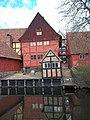 Den Gamle By, Aarhus, Denmark 52.jpg