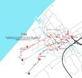 Den Haag Lijn 7-65 2014.png