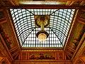 Den Haag Scheveningen Kurhaus Innen Lobby Dach 1.jpg