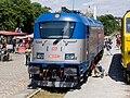 Den dětí v Braníku, lokomotiva 380.jpg
