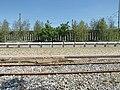 Denk.mal Hannoverscher Bahnhof (7).jpg