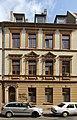 Denkmal-Koeln-1619-Fridolinstr 74.jpg