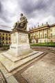 Denkmal Alexander von Humboldt.jpg