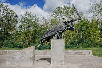 Denkmal der Spanienkämpfer.jpg