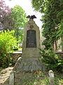 Denkmal für Gefallene des Ersten Weltkrieges in Rüdnitz 02.JPG