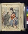 Denmark, 1867-95 (NYPL b14896507-415854).tiff