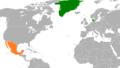 Denmark Mexico Locator.png