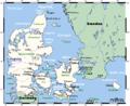 Denmarkmap.png