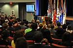 Department of Defense's lesbian, bi-sexual, gay and transgender pride recognition month event at the Pentagon 130625-A-WP504-150.jpg