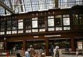 Departure information - Glasgow Central - geograph.org.uk - 625129.jpg