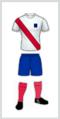 Deportivo México 1970.png