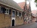 Depot zuiderzeemuseum, enkhuizen.JPG