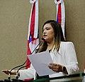 Deputada-Joana-Darc-Protetora-Discursando-em-Plenario-2019.jpg
