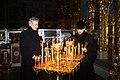 Deputy Secretary Burns Visits St. Michael's Cathedral (12779241593).jpg