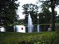 Der Springbrunnen während der Landesgartenschau 2009 - panoramio.jpg