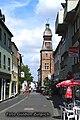 Der alte Rathausturm.jpg