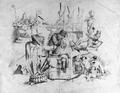Der deutsche Michel, August 1842.png