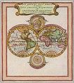 Der gantze Welt Kreis in seinen zwey grossen Begriffen als 1 dem Neueren und 2 dem Alteren (14166737348).jpg
