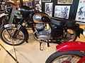 Derbi 350 1959.JPG
