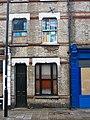 Derelict house, Rectory Grove, Clapham-4182999426.jpg