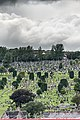 Derry City Cemetery - Derry, Northern Ireland, UK - August 17, 2017.jpg