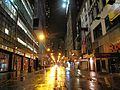 Deserted street (8141689945).jpg